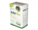 Avilut Lutein Plus (120 cps + 30 zdarma)