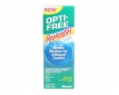 Opti-Free RepleniSH (120 ml) - s puzdrom