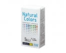 Soflens Natural Colours (2 ks) - krycie